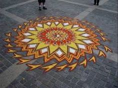 Image result for sand paintings