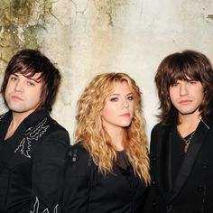 The Band Perry - Pandora Country Song Quotes, Country Music Lyrics, Country Music Stars, Country Music Singers, Country Artists, Comeback Kid Lyrics, Dying Young Quotes, Youtube Country Music, Kimberly Hair