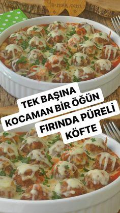 Turkish Recipes, Ethnic Recipes, Tandoori Masala, Cheeseburger Chowder, Chicken Recipes, Curry, Food And Drink, Soup, Pasta