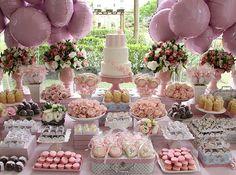Você sabe quais são as 8 Flores Mais Usadas em Festas Infantis? Então venha conhecer em nosso blog as 8 flores e dicas de uso para decorar sua festa!