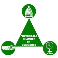 Fultondale Chamber of Commerce > Home