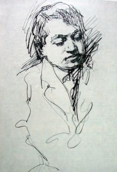 RIPPL-RÓNAI József: Endre Ady, 1909