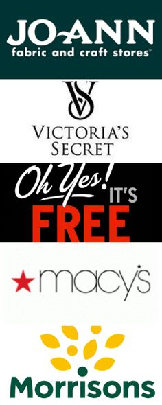victoria secret freebies weebly