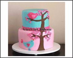 torta-pajaritoscumpleanosbautismobodas-elegi-el-motivo-242211-MLA20505389571_122015-F.jpg (1200×960)