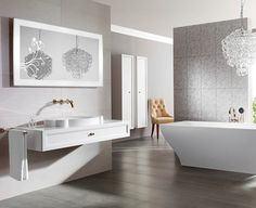 113 Best Villeroy And Boch Bathroom Images In 2019
