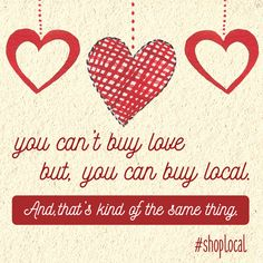 Shop local this Valentine's Day at Clothes Mentor Palm Harbor!! Get your #sweetheart a gift card, the gift that always fits!! #shoplocal #happywifehappylife #sweetiepie #sweettreat #love #giftcard #shopwithus #shoppingday
