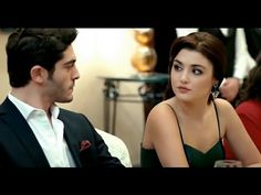 New Romantic Songs, Cute Baby Girl Wallpaper, Bollywood Funny, Ghost Movies, Sarcasm Quotes, Movie Songs, Dil Se, Music Publishing