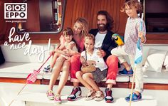 Ss 15, Spring Summer 2015, Lily Pulitzer, Tommy Hilfiger, Advertising, Blog, Kids, Archer, Collection