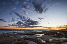 The beach is the stage the waves are the symphony the clouds are the actors we are the audience  #sunset #barwonheads #stage #acting #beach #bellarinepeninsula #ourgeelongbellarine #livelovegeelong #visitgeelongbellarine #ourgeelong #visitmelbourne #takemetomelbourne #visitvictoria #fuzed_places #fuzed_fotos #great_captures_australia #loves_australia #wow_australia #landscape_kings #wms_oceania #worldbestgram #worldshotz #aussiephotos #icu_aussies #ausfeels #loves_oceania by…