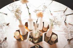Mariage Emmeline & Matthieu en Haute-Savoie   Crédits: Alison Bounce   Donne-moi ta main - Blog mariage