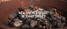 20130106_all-sin-is-equal-is-that-true_banner_img