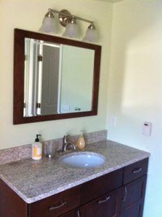 22 best bathroom sink cabinet images bathroom sink cabinets rh pinterest com