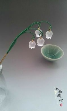 Jade Jewelry, Jewelry Accessories, Jewelry Design, Hanfu, Fantasy Jewelry, Hair Sticks, Hair Ornaments, Hair Pieces, Antique Jewelry