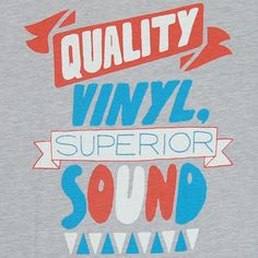 18 ubiquity quality 50 Awesome Typography T Shirt Designs