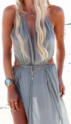 https://www.koogal.com.au/products/beach-dream-maxi-dress-in-blue