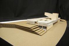 how to use topography in architecture - Google'da Ara