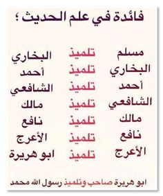 Islamic Love Quotes, Muslim Quotes, Islamic Inspirational Quotes, Religious Quotes, Arabic Quotes, Islam Beliefs, Islam Hadith, Islamic Teachings, Islam Religion