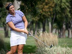 Women's Golf - News - Sioux Falls