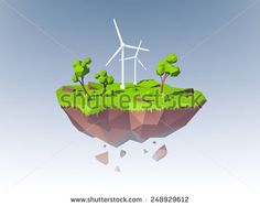 Low Poly Stock Photos, Images, & Pictures | Shutterstock