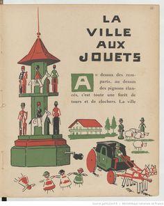 Le tour du monde en 80 pages / textes et dessins d'André Hellé ; Préface de Gaston Chérau,...
