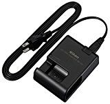 Early Bird Special: MH-25a Battery Charger (repl.)  List Price: $57.95  Deal Price: $49.00  You Save: $8.95 (15%)  Nikon 27148 MH 25a Battery Charger  Expires Mar 18 2018