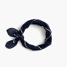 Women's Scarves, Hats & Wallets : Women's Accessories | J.Crew