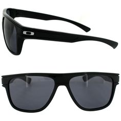 3a48ca92138 More information. More information. Nike Grey with Mild Flash Lens Wrapstar  R Sunglasses ...