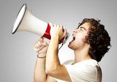 10 maneiras baratas de divulgar sua empresa Uma das estratégias é mandar uma carta - e fazer o cliente se sentir importante