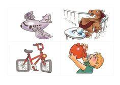 tarjetas-absurdos by equipsuport via Slideshare