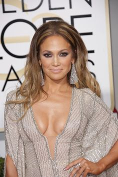 "Jennifer Lopez Wants Everyone to Stop Calling Her a Cougar, Here's Why: ""I hate that they have a label for a woman who would date a younger guy,"" Lopez told Ellen Degeneres on her show this morning. ""If a younger guy is interested in you, what's the big deal? What's the word for the man who's after younger girls? I'm not after younger guys. If younger guys like me then that's one thing. But there's like guys who just go after younger woman. They have no name. No label."""