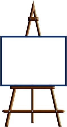Яндекс.Фотки Poster Background Design, Powerpoint Background Design, Frame Background, Paper Background, Borders For Paper, Borders And Frames, Photo Frame Design, Art Easel, Oriflame Cosmetics