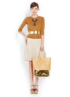 Shoes, Bags and Clothing for Women - L'Autre Chose