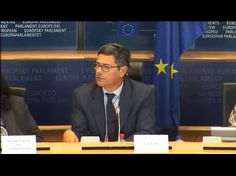 Chairing EP Environment Committee. Live streaming now http://www.europarl.europa.eu/ep-live/en/committees/video?event=20141105-0900-COMMITTEE-ENVI
