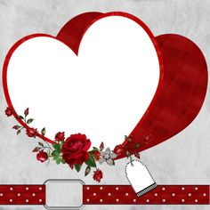 Valentines Photo Booth, Christmas Photo Booth, Love Heart Images, Heart Pictures, Flower Picture Frames, Flower Frame, Valentines Day Decorations, Christmas Decorations, Love Heart Illustration