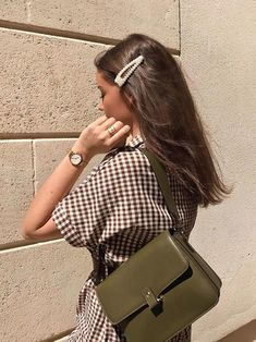 Magnetic Fashion tips outfits plus size tips,Fashion trends college ideas and Fashion ideas for teens fall ideas. Fashion Mode, Fashion Week, Look Fashion, Fashion Beauty, Womens Fashion, Fashion Trends, Fashion Ideas, Fashion Bloggers, 20s Fashion