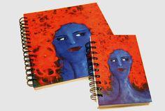 Agenda x 2 Livi Personalizable Compre en www.regaloscolombianos.com o solicite información a ventas@regaloscolombianos.com