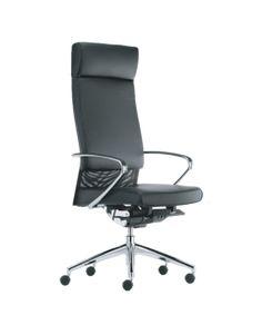 Las 32 mejores imágenes de Sillas de oficina | Office chairs, Wheels ...