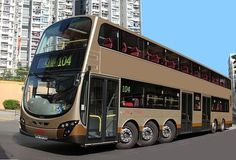 Photo carefully crafted in great detail making an unprecedented transformation. By Riquelme Robles. Tow Truck, Big Trucks, Moto Home, Luxury Bus, Buses And Trains, Double Decker Bus, Bus Coach, Bus Conversion, Outdoor Toys