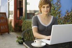 10 Most Lucrative Work-From-Home Jobs | eHow