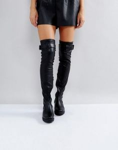 2bc7f42d0aa 57 Best Womans Shoes   Boots images in 2019
