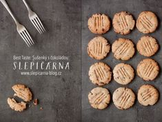 Cookies, Tableware, Kitchen, Food, Cuisine, Biscuits, Dinnerware, Meal, Dishes