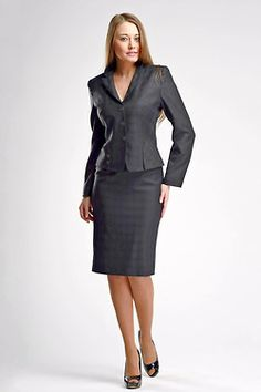 Skirt suits, uniforms, formal wear | Tournament Attire - Gals ...