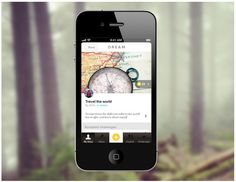 Everest | 18 Apps Every College Student Should Download Right Now