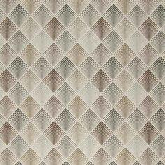 Warwick Fabrics : ASPIRE