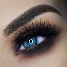 @meltcosmetics dark matter stack  @anastasiabeverlyhills dipbrow in dark brown  @vegas_nay @eylureofficial grand glamour lashes  #makeup #makeuplook #makeupaddict #makeupporn #makeupartist #anastasiabrows #anastasiabeverlyhills #dipbrow #norvina #meltcosmetics #meltdarkmatter #darkmatter #darkmatterstack #lash #lashes #lashporn #vegas_nay #eylurelashes #eye #eyebrow #eyshadow #eyelashes #eyemakeup #wakeupandmakeup #smokeyeye by angelabright