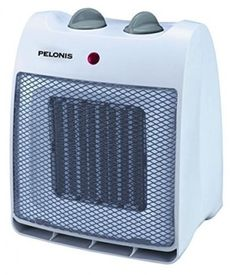 Portable-Space-Heater-Electric-Thermostat-Fan-2-Speed-Home-Automatic-Ceramic