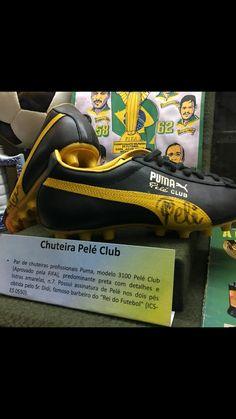 Fifa, Beto Carrero World, Sneakers, Shoes, Fashion, Yellow Stripes, Football Boots, Soccer, Black