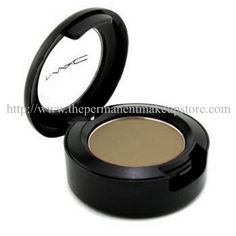 MAC Eyeshadow Retrospeck * This is an Amazon Affiliate link. Want to know more, click on the image.