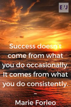 Discover The Motivational Quotes For Success That Will Inspire You To Continue Moving Forward Succeed