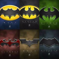 Batman (The Movies). Batman Poster, Batman Artwork, Batman Wallpaper, Batman Sign, Dc Comics Superheroes, Dc Comics Art, Marvel Dc Comics, Batman Batmobile, Batman Arkham